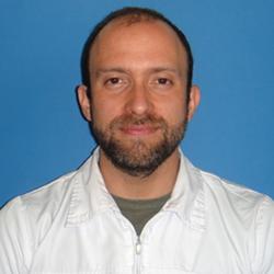 Dr.-Eduardo-Rojas