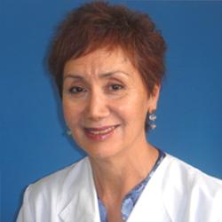 Dra-Lorena-Figueroa
