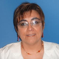 Dra.-Andrea-Silva