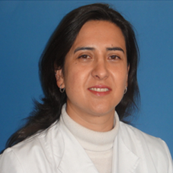 Dra.-Francisca-Nuñez